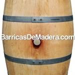 barricas usadas, comprar barriles, barriles de madera, toneles de vino, cubas de roble, barricas de roble