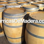 barricas, toneles, cubas barriles.