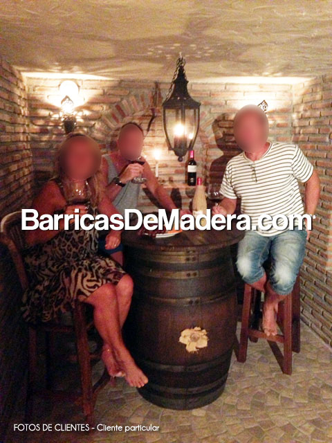 Barrica-mesa-bodega-decoracion-bar-tonel
