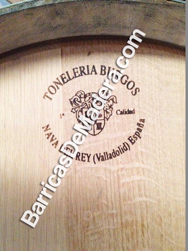 barricas-usadas, barricas-vino, barriles-roble, barricas para vino, barricas de crianza