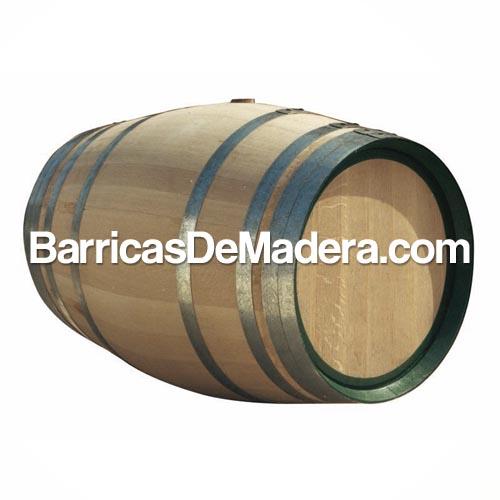 Barril-industrial-de-128-y-225-litros_barricasdemadera