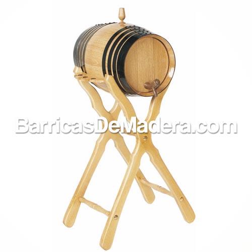 barril-con-pie-alto-copero-barricas-de-madera