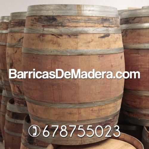 barricas-225-litros-vino-decoracion-bar-terrazas