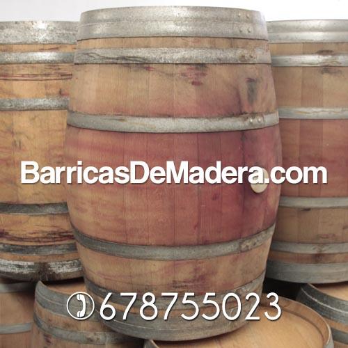 barricas-baratas-vino