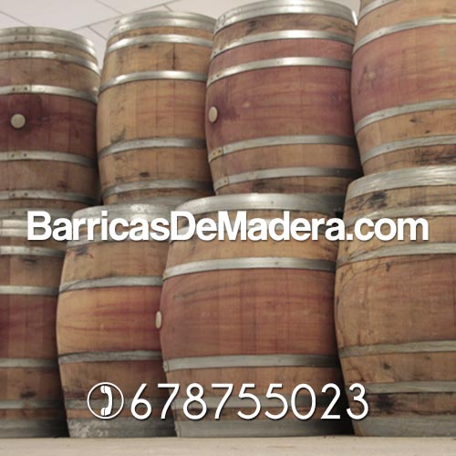 barricas-net-roble