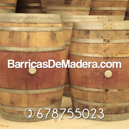 barricas-usadas-vino