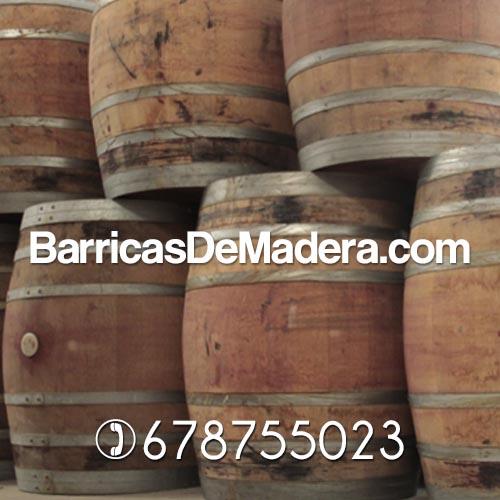 barriles-baratos-toneles