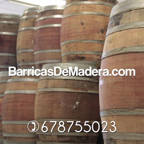 mobilario-hosteleria-barriles-toneles-roble-madera
