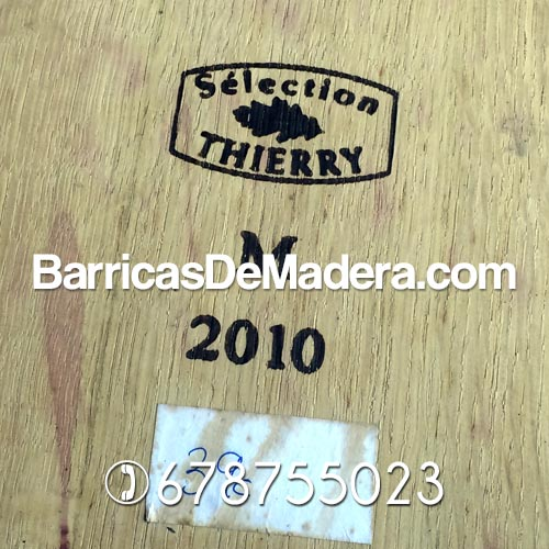 Barricas-300-litros-roble-frances-barriles-casks-barricasdemadera-02
