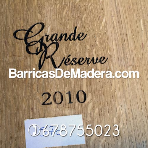 Barricas-300-litros-roble-frances-barriles-casks-barricasdemadera-04