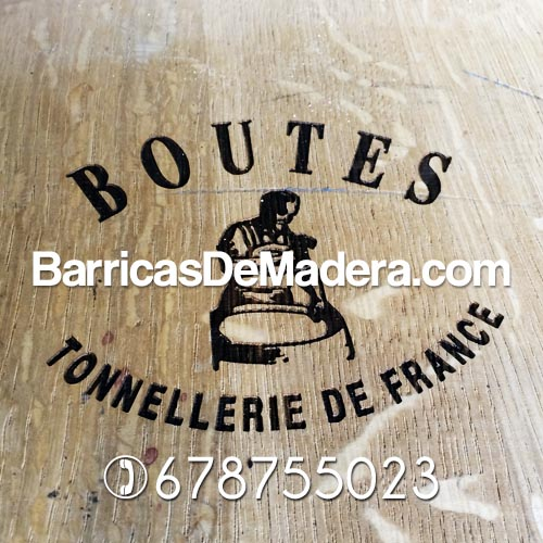 Barricas-300-litros-roble-frances-barriles-casks-barricasdemadera-05
