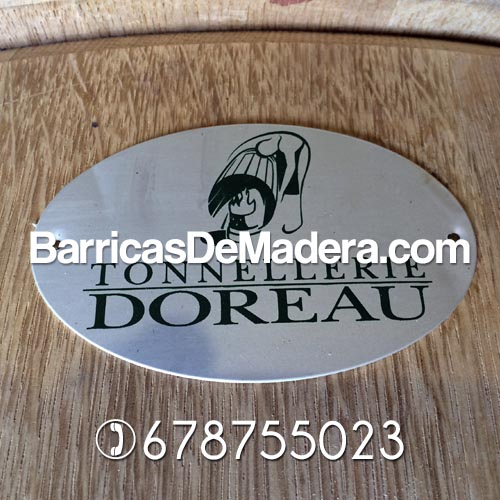 Barricas-300-litros-roble-frances-barriles-casks-barricasdemadera-06