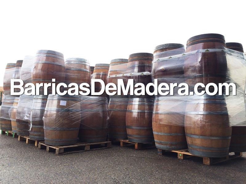 barricas-usadas-envio-malaga-toneles-roble02