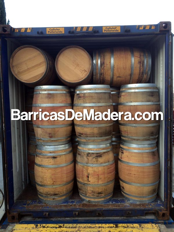 cargas-barricas-usadas-full-load-of-barrels-spain02