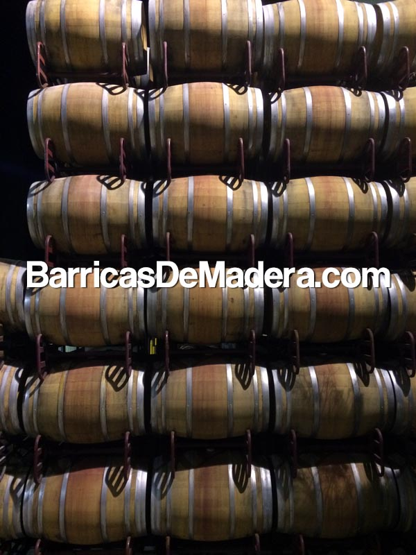 cargas-barricas-usadas-full-load-of-barrels-spain03
