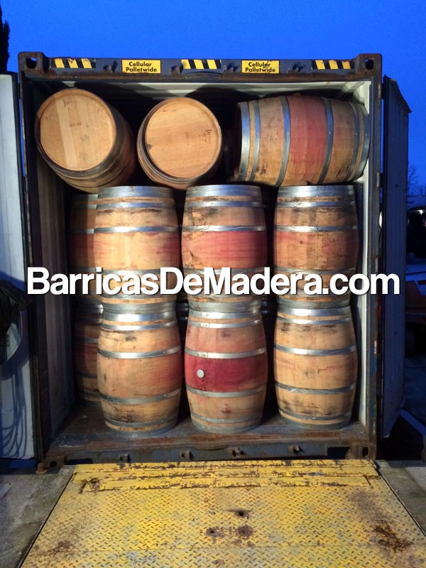 cargas-barricas-usadas-full-load-of-barrels-spain04