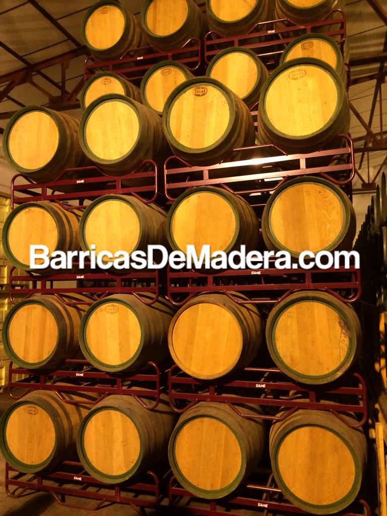 007 Lote 600 barricas usadas 225 litros (4)