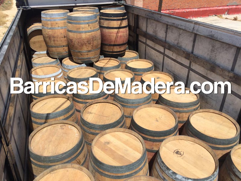 barrel-cooper-spain-wine-used-barrels225-liters