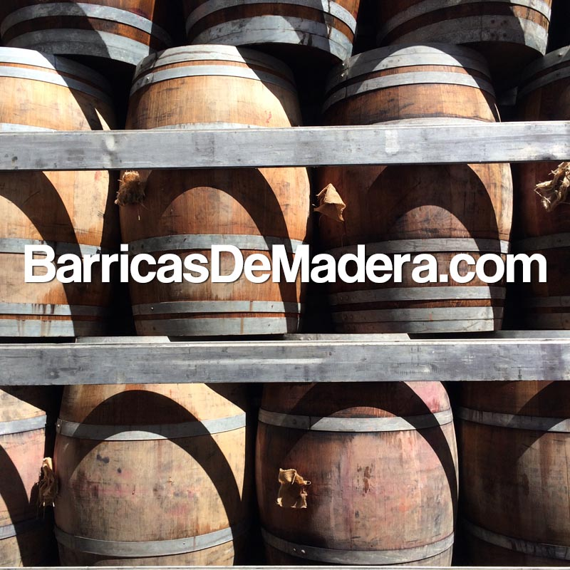 barrel-oal-wine-weinfass-barricas-vino-usadas-botti-legno-usate