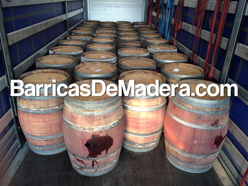 barreli-weinfass-barrels-barrique-barricas-de-vino-usadas