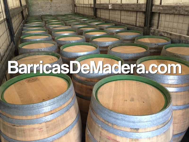 barrels-225-300-500-used-wine-casks