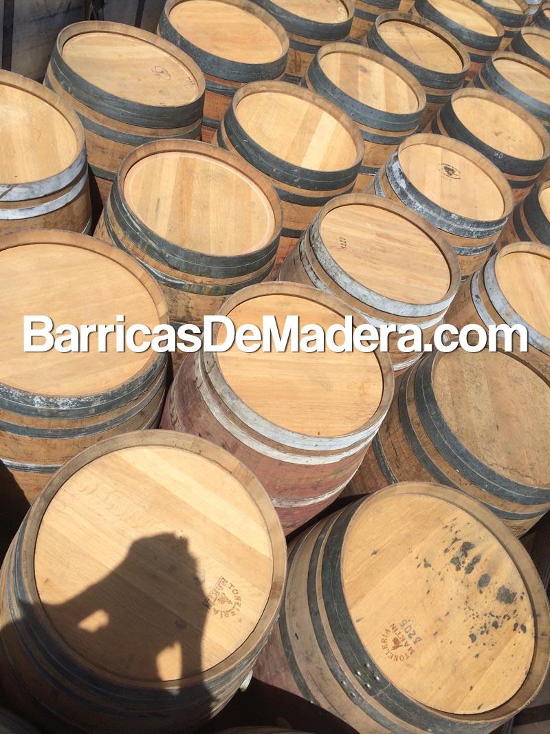 barrels-broker-spain-trader-used-wine-barrels-holzfass-weinfass-vinnie-bochki-barrique-botti-legno-usate