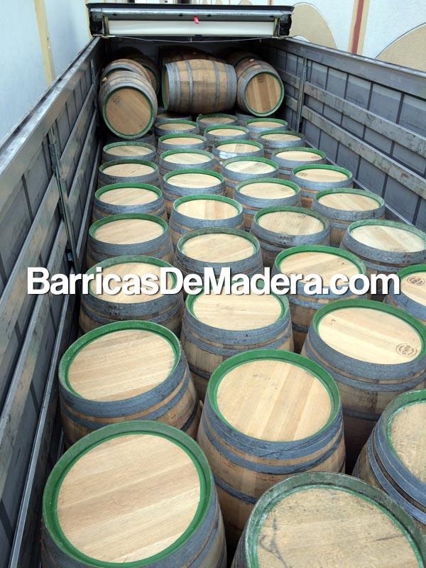 barrels-for-sale