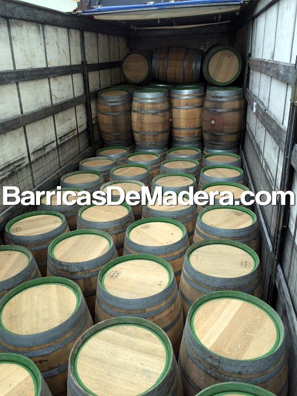 barrels-full-loads-used