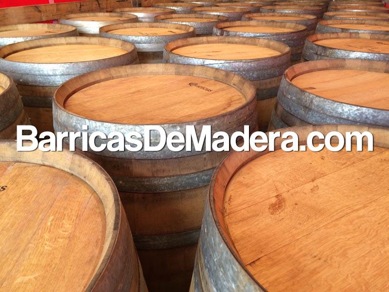 barrels-import-export-barricasdemadera-barriquefass-barriles-toneles-botti-di-legno-usate