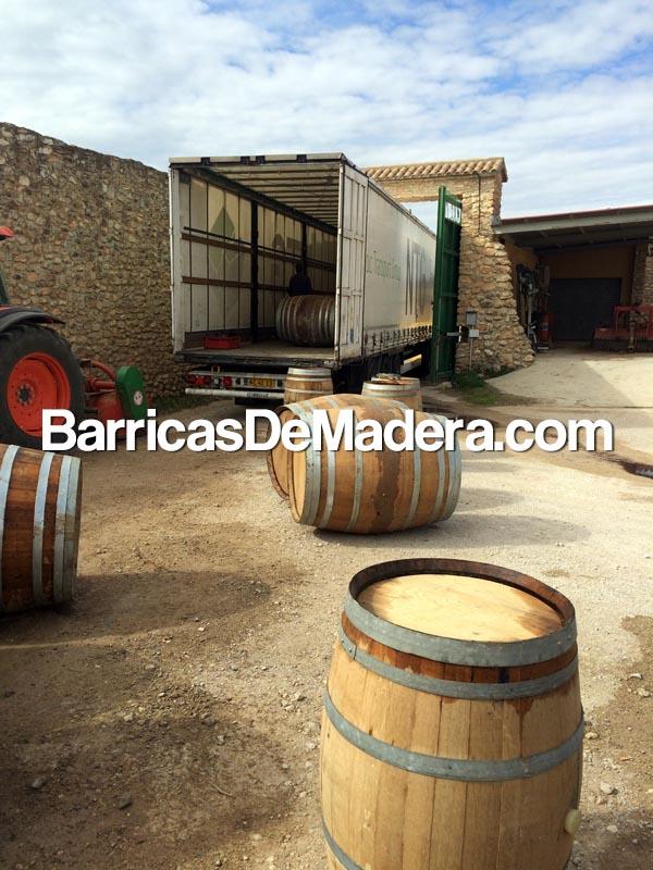 barricas-500-litros-casks-barrels-fass-weinfass-01