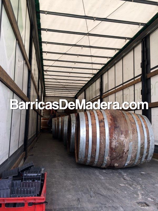 barricas-500-litros-casks-barrels-fass-weinfass-02