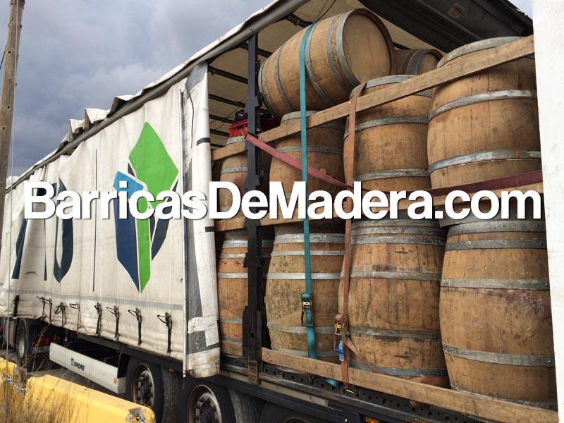 barricas-500-litros-casks-barrels-fass-weinfass-03