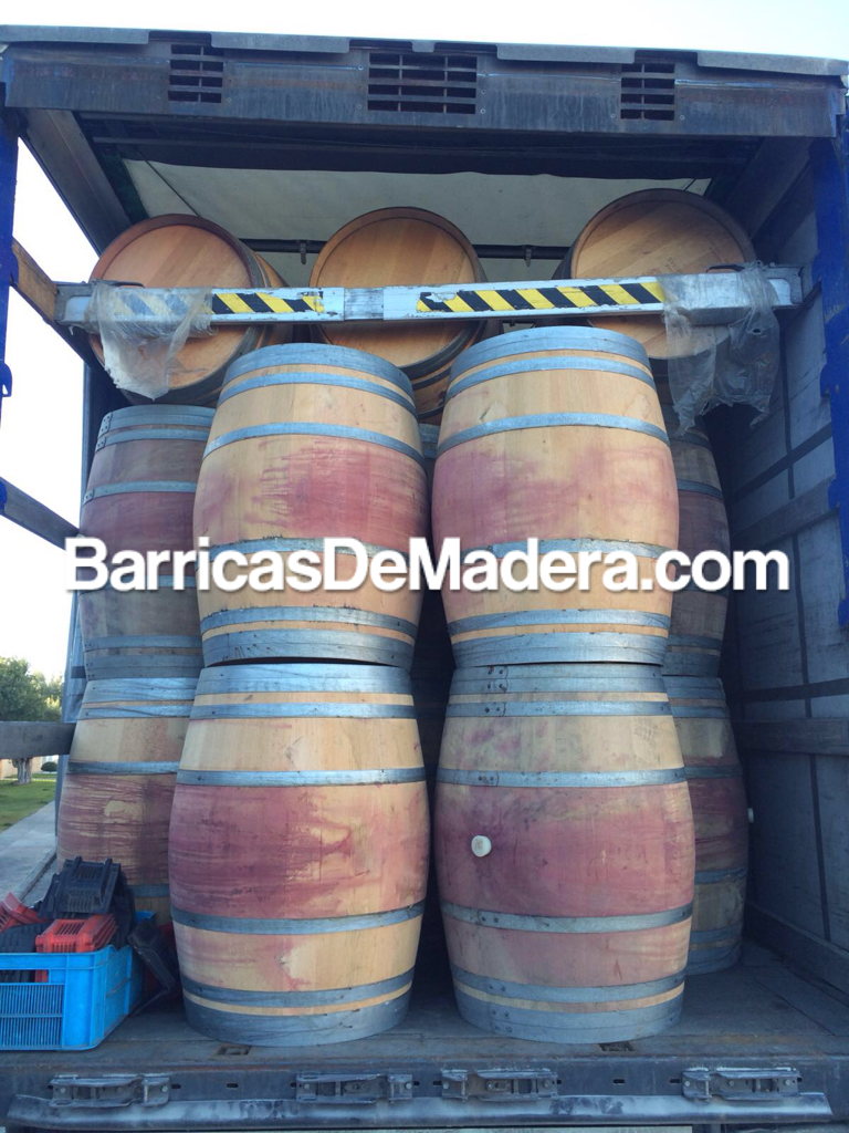 barricas-fass-barrique-barrels-casks-300-liters (2)