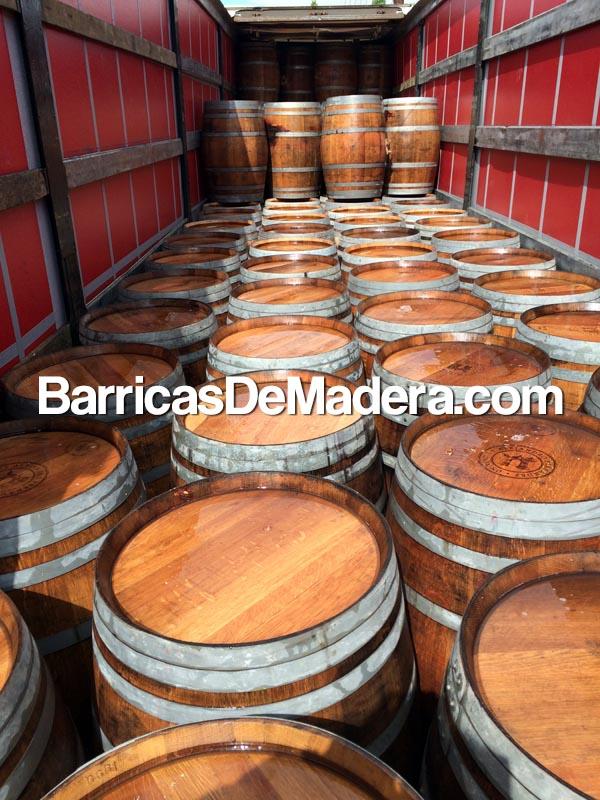barricas-usadas-roble-vino