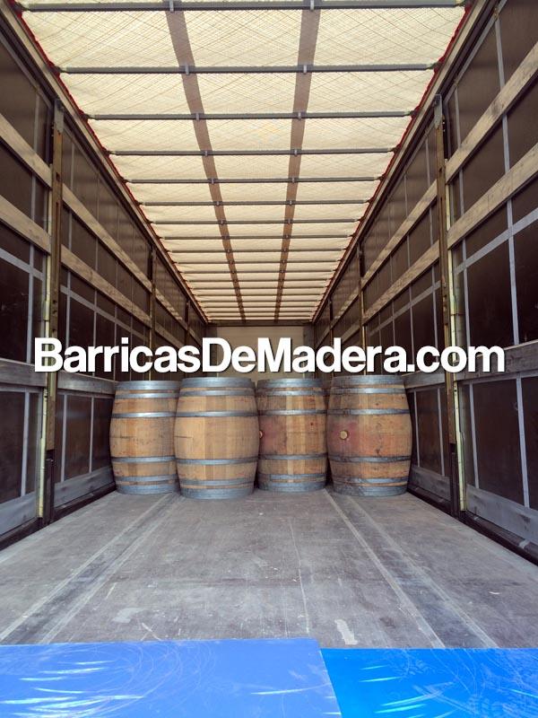 barriles-de-vino-barrels-wine