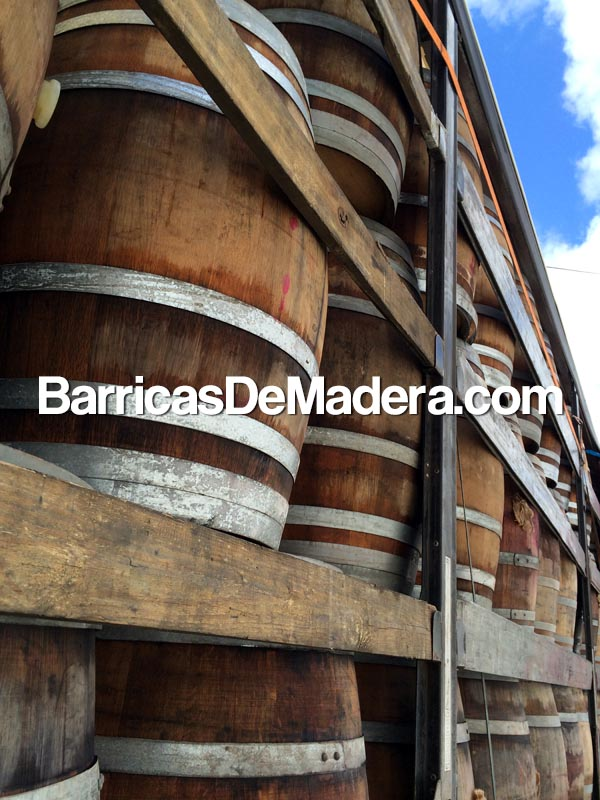 barrqiue-chene-oak-barrels-barricas-roble