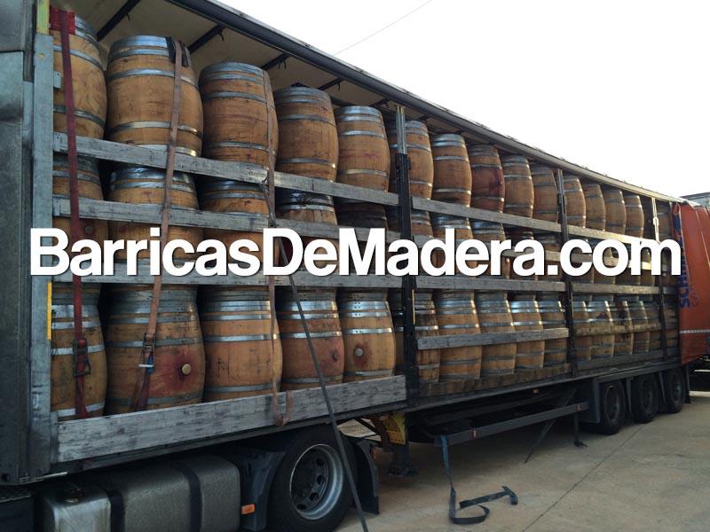 comprar-barricas-tienda-wooden-barrels