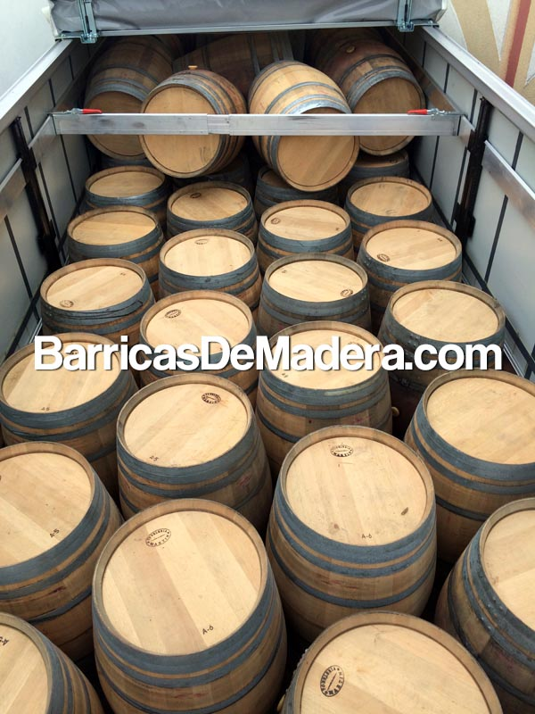 comprar-barriles-vino-fass-weinfass