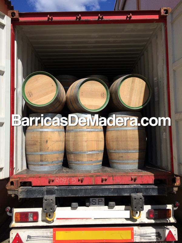 container-full-load-used-barrels