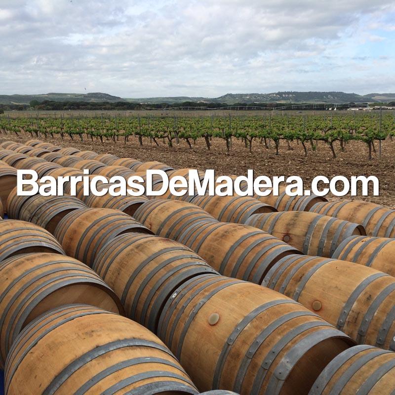 donde-comprar-barricas-usadas-vino