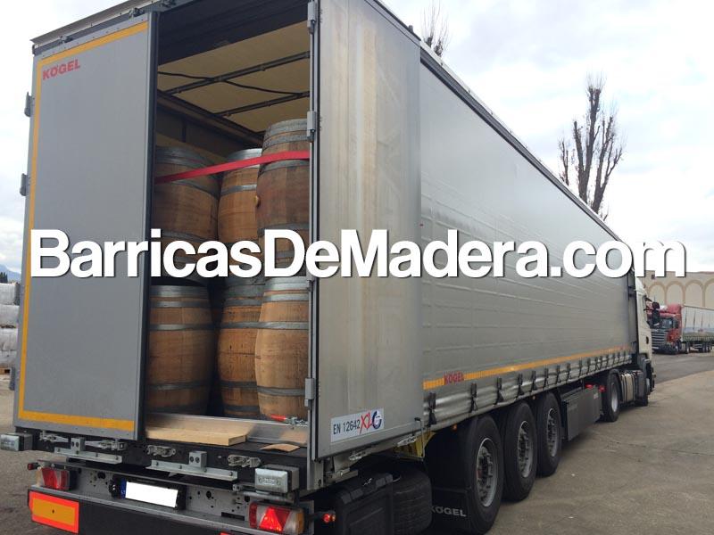 full-truck-barrels