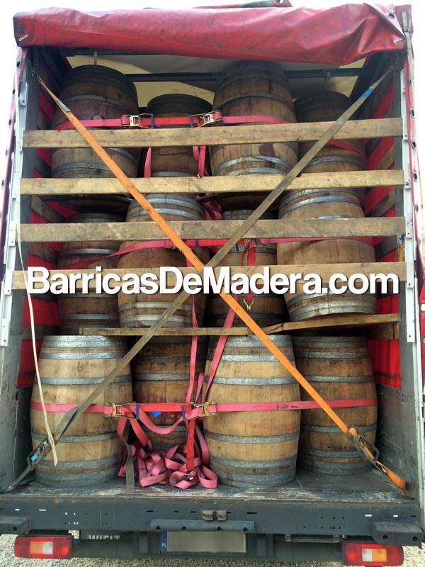 full-truck-loads-oak-barrels-wooden-wine-barrique-vintonde-holzfass-botti-usate