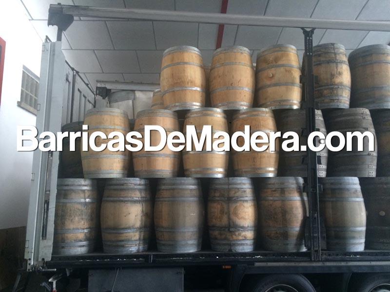 oak-wine-barrels-used-holzfass-bochki-barricas