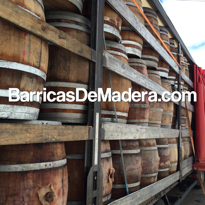 oak-wine-barrels-winery-spain-barricas-vino-usadas-winefass-angebote