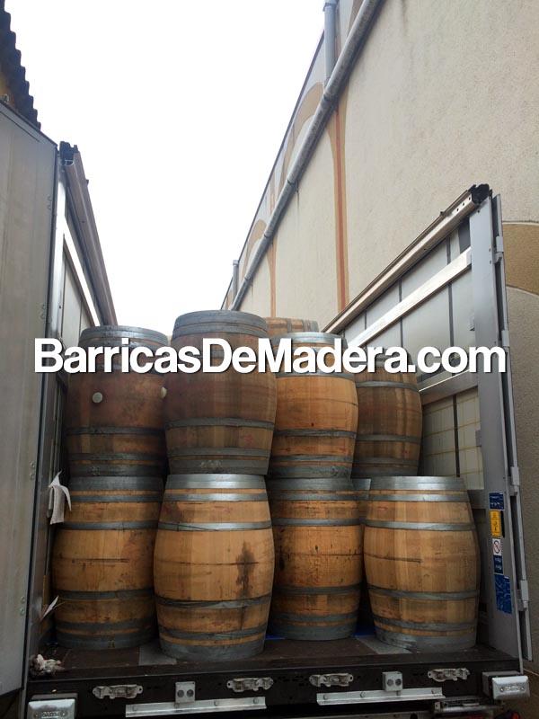 online-barrels-store