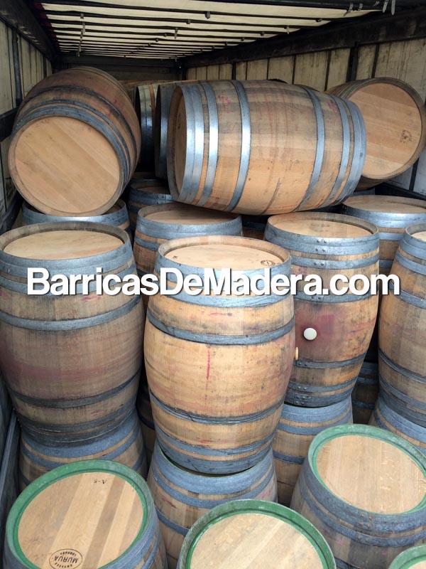 planters-oak-barrels-fass