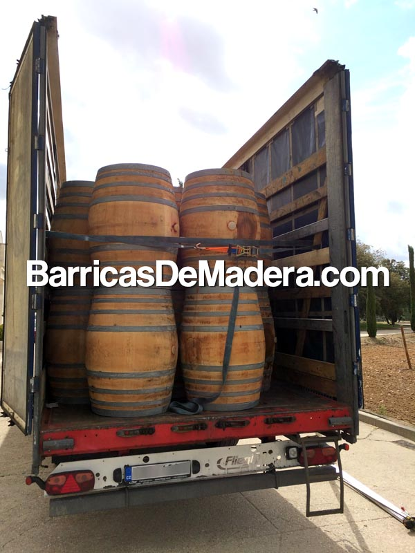 purchase-used-wine-barrels-barricas-vino-roble