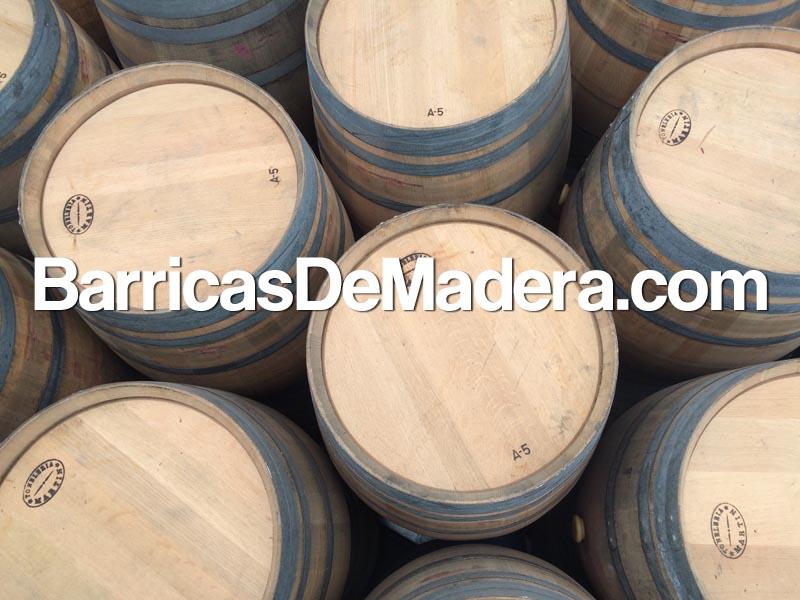 reclaimed-oak-barrels- (2)