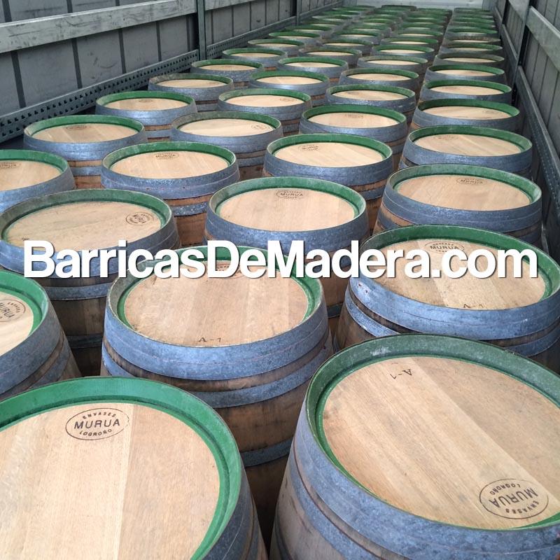 reclaimed-oak-barrels- (3)