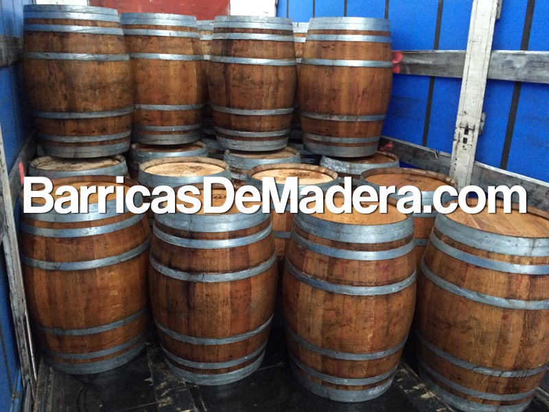 toneleria-barriles-roble-used-wine-barrel-trader